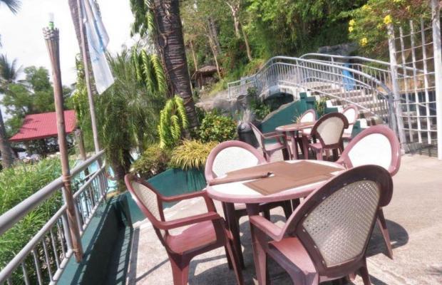 фотографии отеля Eagle Point Resort изображение №51
