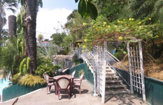 фотографии отеля Eagle Point Resort изображение №47