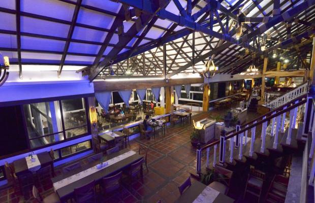 фото Eagle Point Resort изображение №18