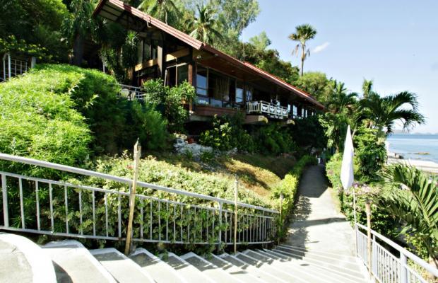 фото Eagle Point Resort изображение №6