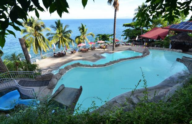 фото Eagle Point Resort изображение №2