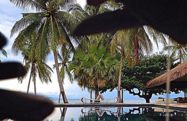 фотографии Ananyana Beach Resort and Spa изображение №4