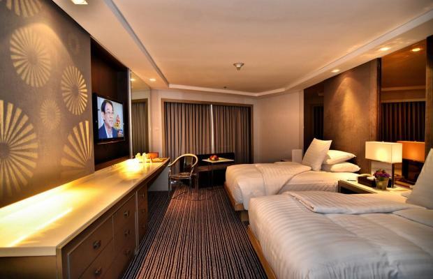 фото отеля Midas Hotel изображение №5