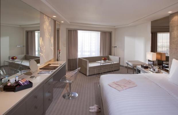 фотографии Midas Hotel изображение №4