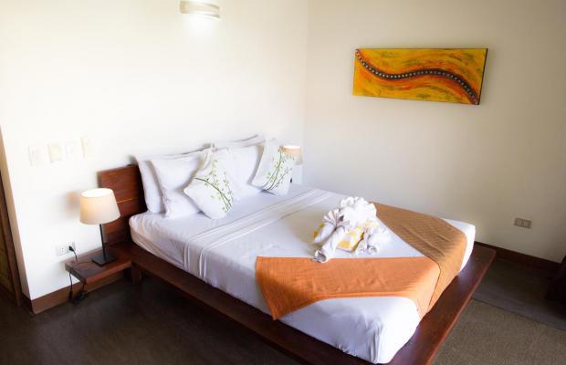 фото Cadlao Resort изображение №22