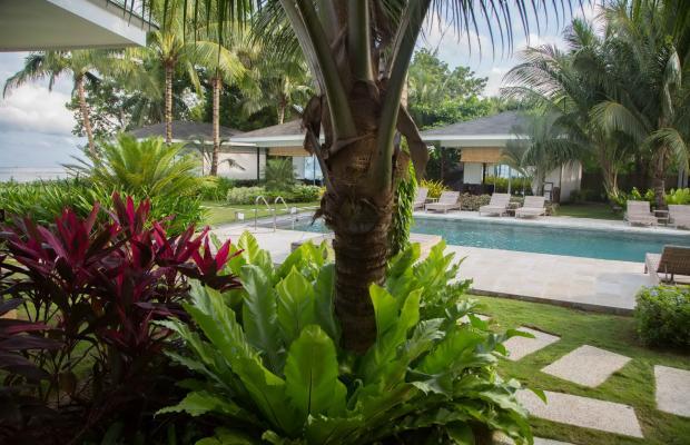 фотографии отеля Cadlao Resort изображение №11