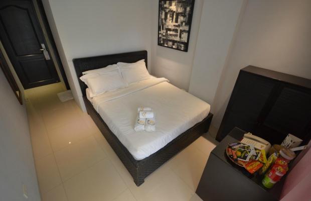 фотографии отеля YCL Hotel Boracay изображение №15