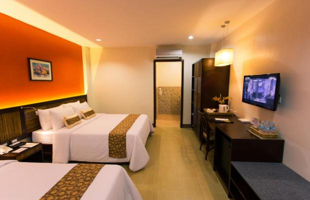 фото отеля Bohol Beach Club изображение №41