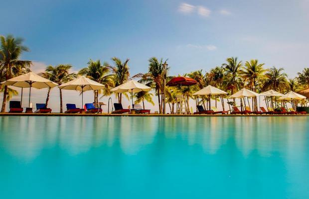 фотографии отеля Bohol Beach Club изображение №39