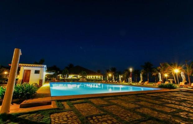 фото Bohol Beach Club изображение №2
