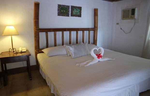 фотографии отеля The Pearl Of The Pacific Resort & Spa изображение №39