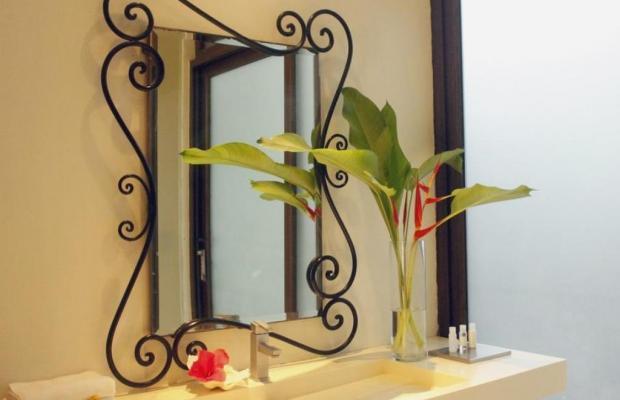 фото отеля The Pearl Of The Pacific Resort & Spa изображение №29