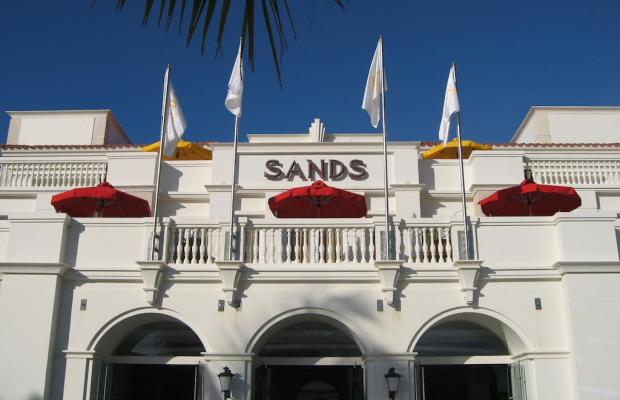 фотографии Boracay Sands изображение №48