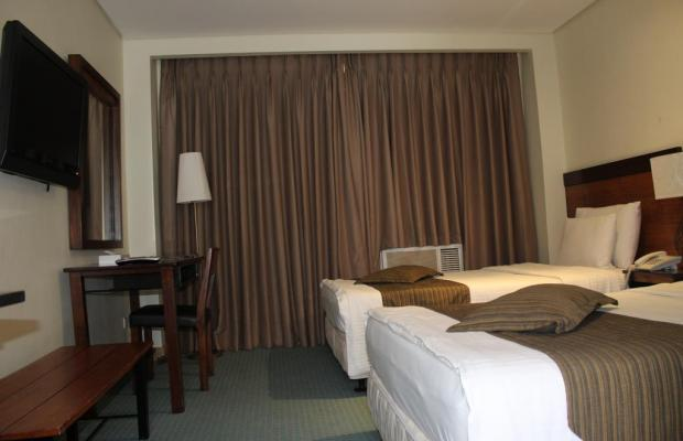 фотографии отеля Boracay Sands изображение №47