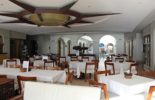 фото отеля Boracay Sands изображение №37