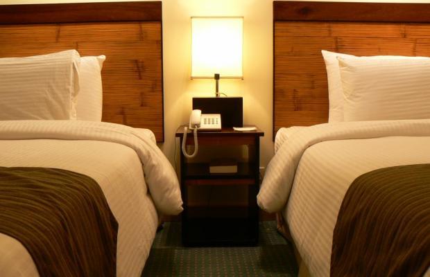 фото отеля Boracay Sands изображение №29