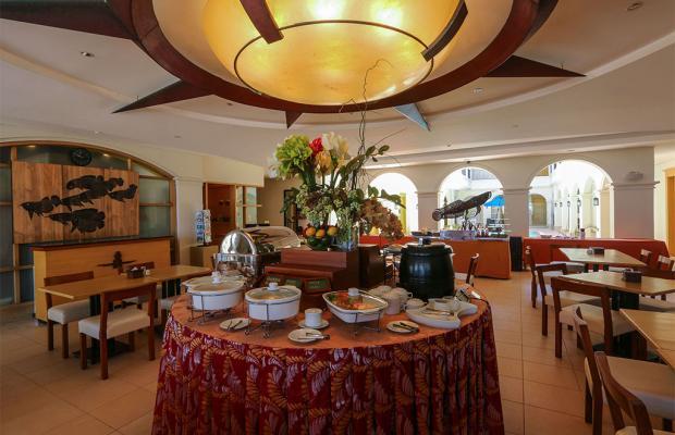 фотографии Boracay Sands изображение №20