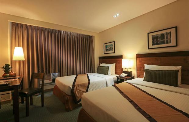 фото отеля Boracay Sands изображение №13