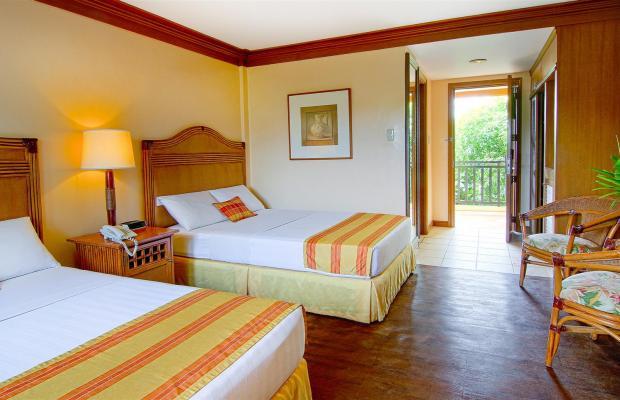 фото отеля Best Western Boracay Tropics (ex. Rainbow Villas) изображение №61