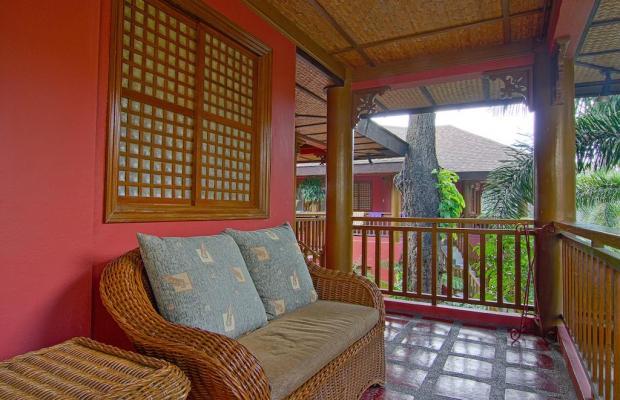 фото отеля Best Western Boracay Tropics (ex. Rainbow Villas) изображение №9