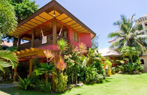 фото Best Western Boracay Tropics (ex. Rainbow Villas) изображение №2