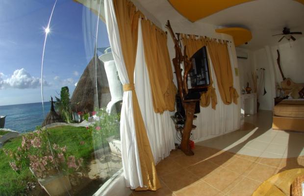 фотографии Boracay West Cove изображение №28