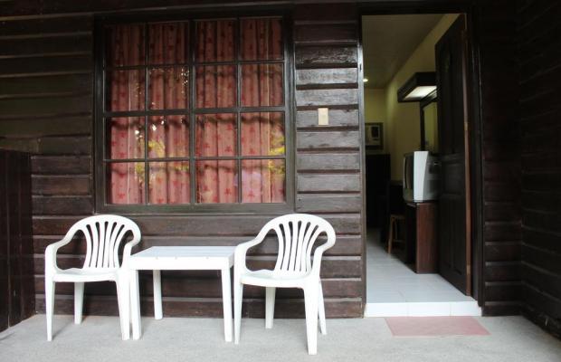 фото Casa Pilar изображение №38