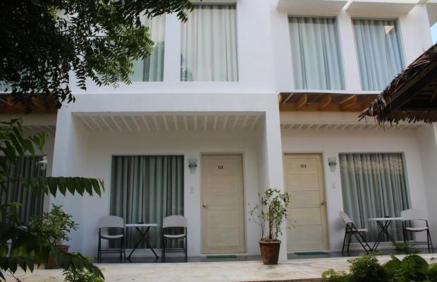 фото Casa Pilar изображение №6
