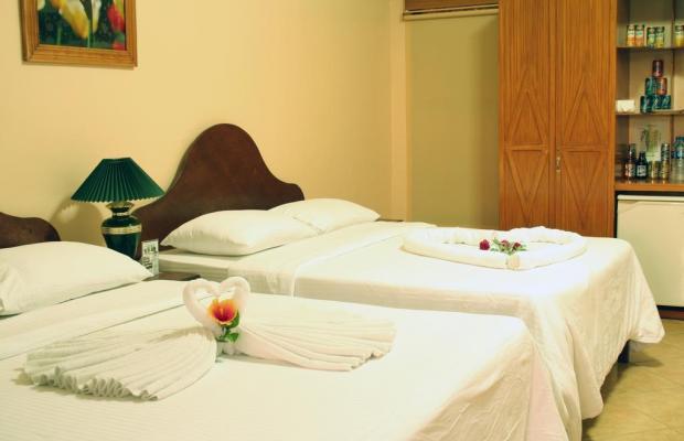 фото отеля Turtle Inn Resort изображение №13