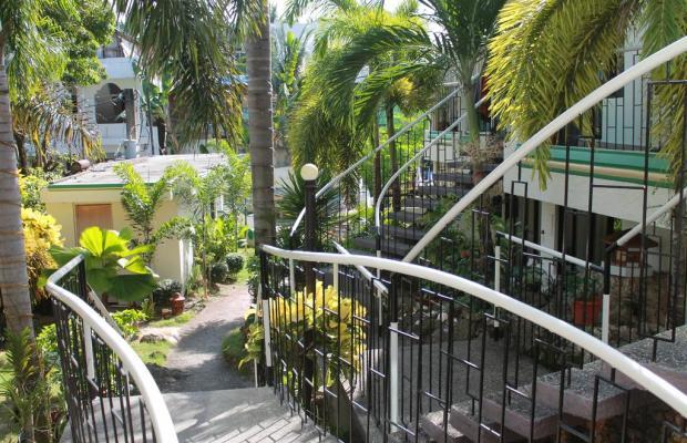 фото отеля Turtle Inn Resort изображение №9