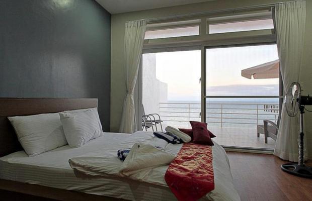 фотографии отеля Cohiba Villas изображение №11