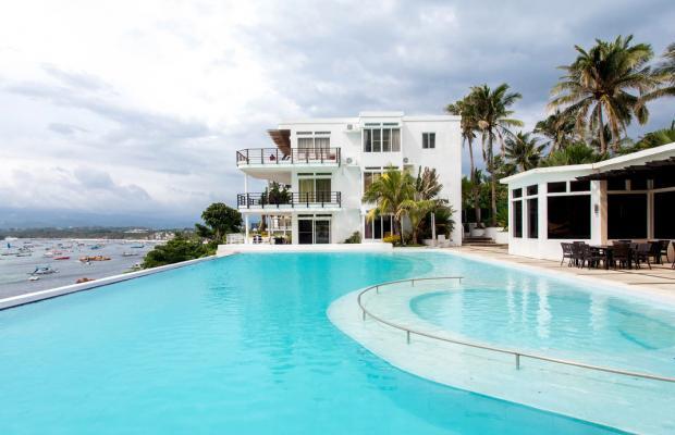 фото отеля Cohiba Villas изображение №1