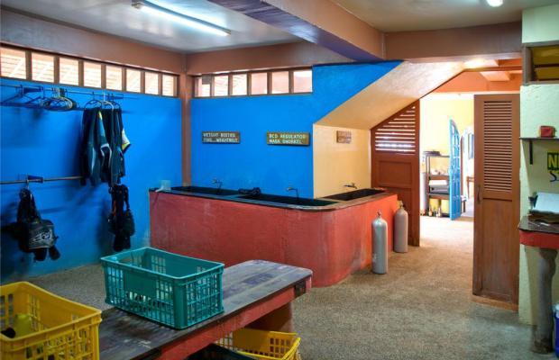 фото Oasis Resort изображение №22