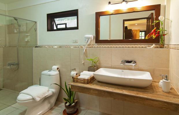 фото отеля Oasis Resort изображение №17