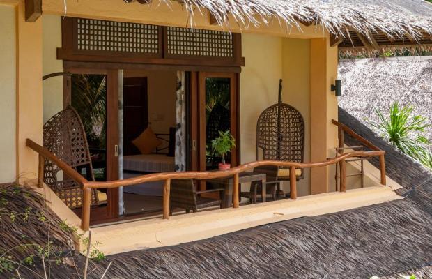 фото отеля Oasis Resort изображение №13