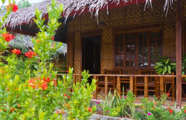фото Oasis Resort изображение №2