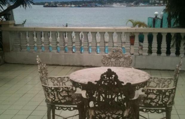 фото Olman's View Resort изображение №10