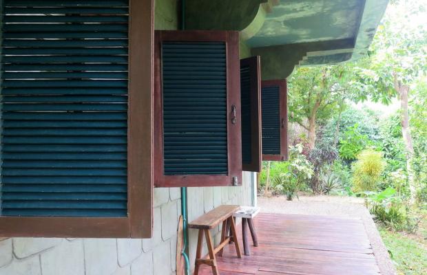 фотографии Makulay Lodge & Villas изображение №36