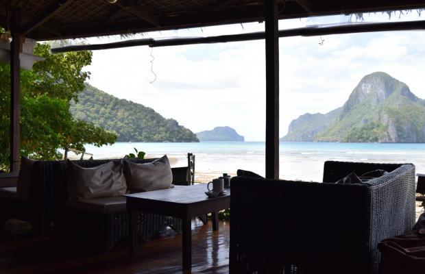 фото Makulay Lodge & Villas изображение №10