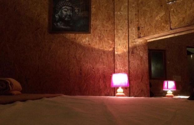 фотографии отеля The Bodhi Village изображение №7