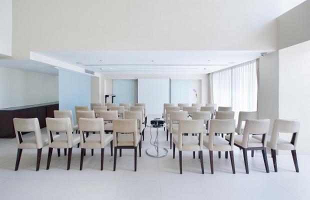 фотографии отеля The Picasso Boutique Serviced Residences изображение №15