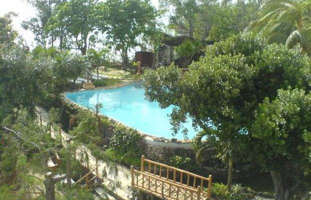 фото отеля Lorenzo Grand Villas изображение №13