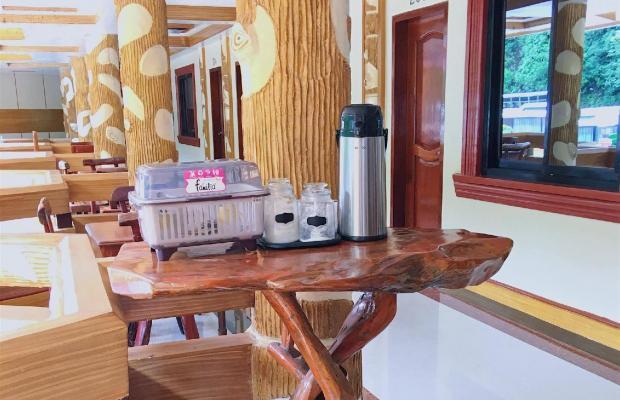 фотографии отеля Big Creek Mansion изображение №39