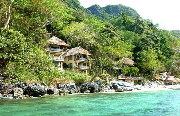 фото отеля Vellago Resort изображение №1