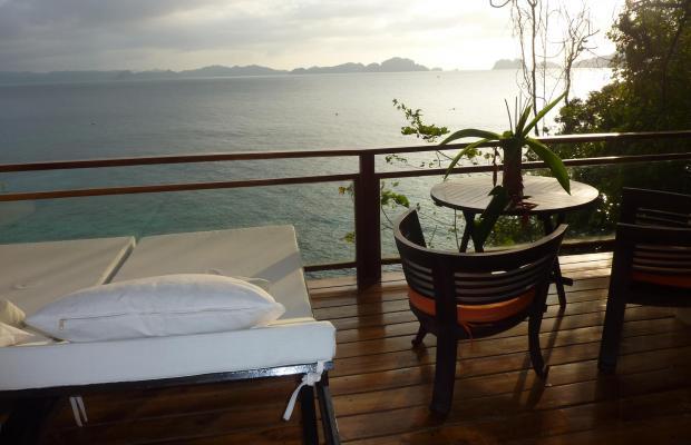 фото отеля Vellago Resort изображение №21