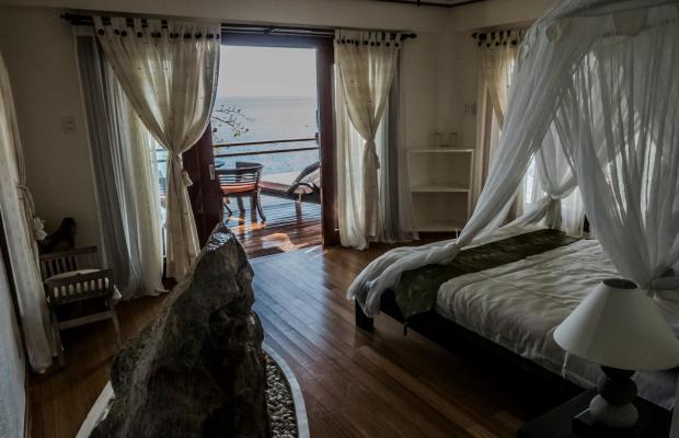 фото Vellago Resort изображение №18
