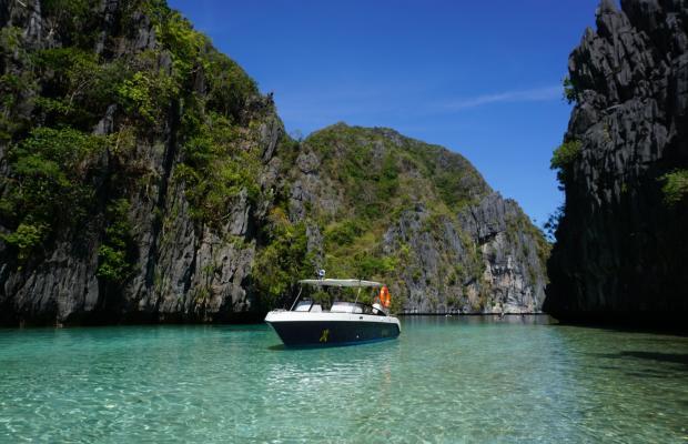 фото Vellago Resort изображение №10