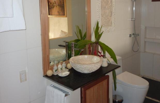 фото Vellago Resort изображение №2