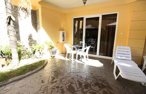 фото отеля Mermaid Resort изображение №5