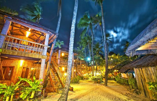фотографии Fridays Resort изображение №8